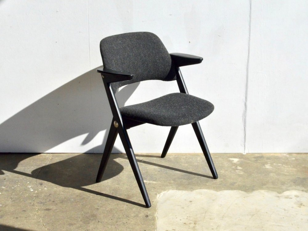 Arm Chair / Triva