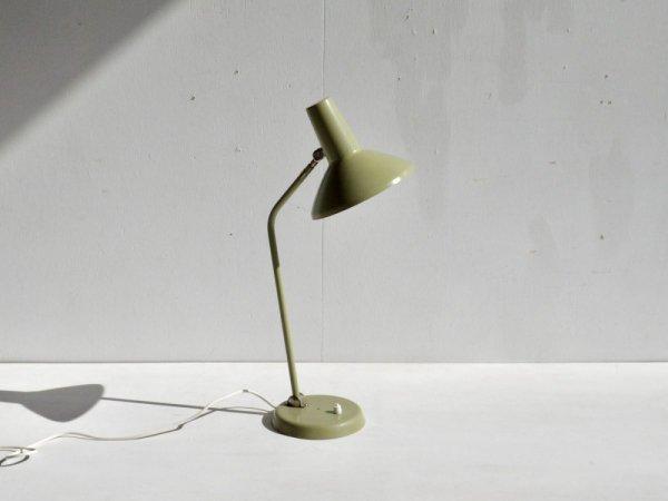 Desk Lamp (37)
