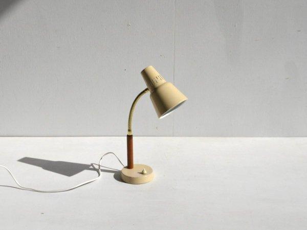 Desk Lamp (39)