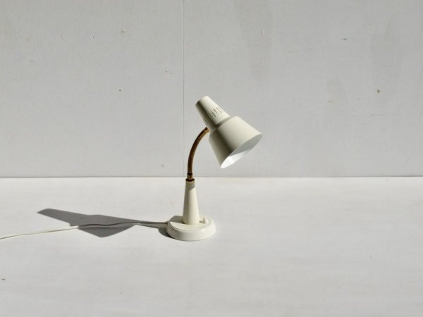 Desk Lamp (40)