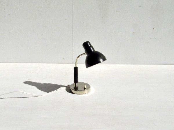 Desk Lamp (41)