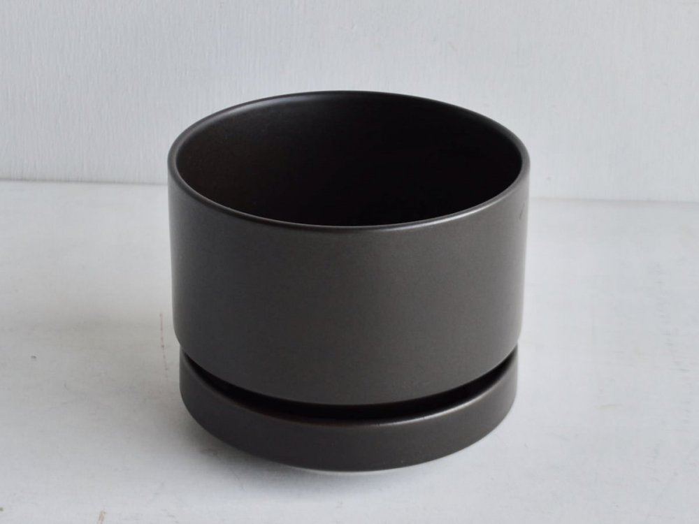 Flower Pot (L)