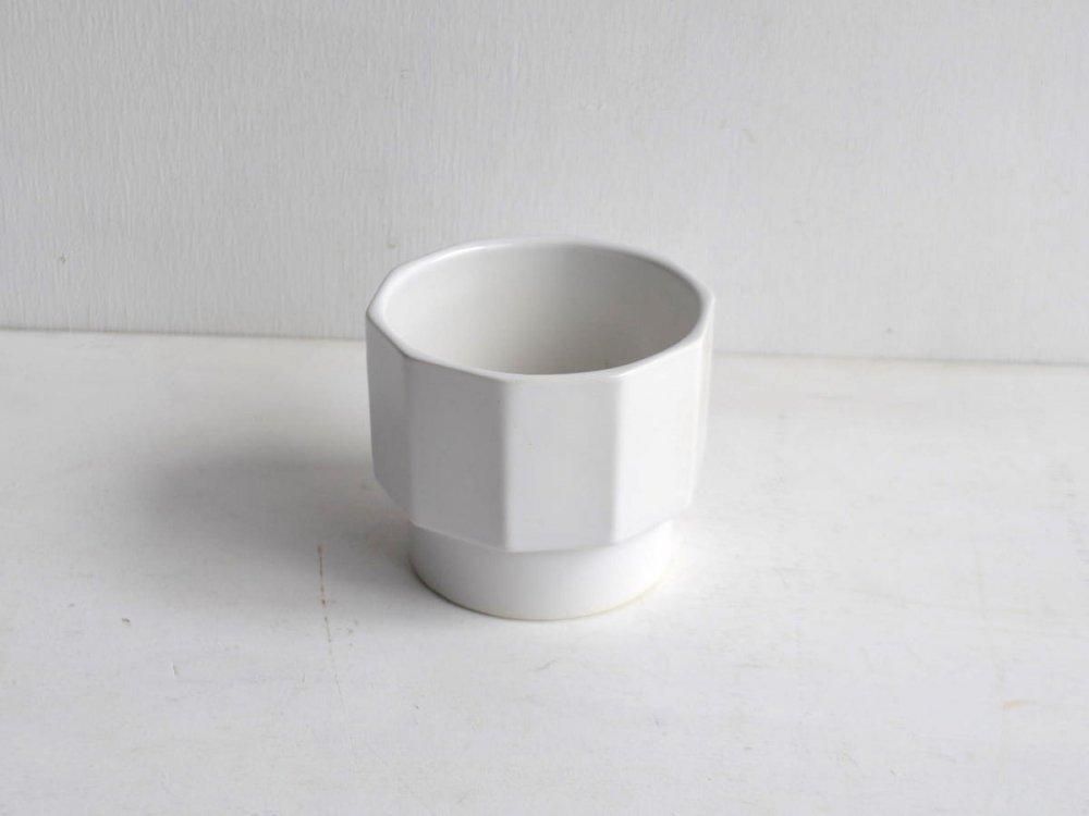 Flower Pot (S)/ Plantina