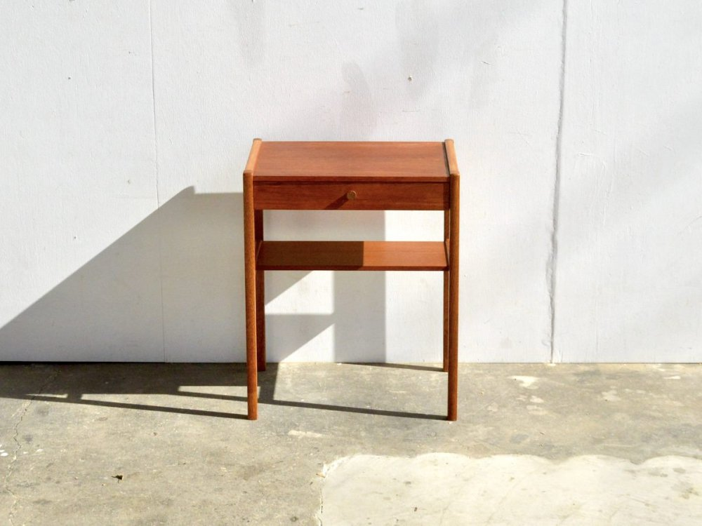 Side Table (20)