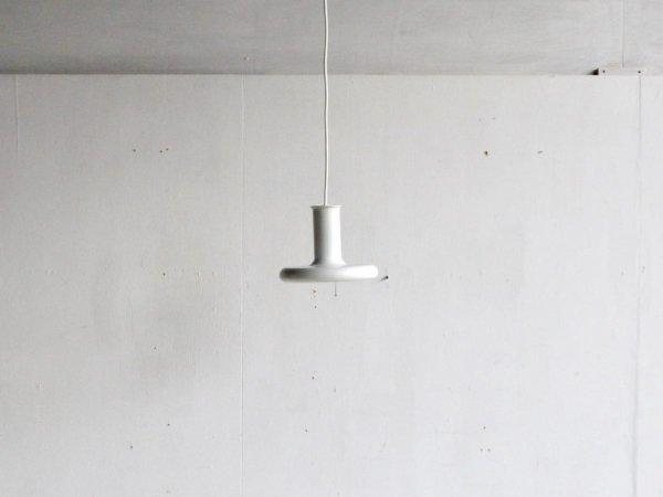 Lamp (46) /Optima