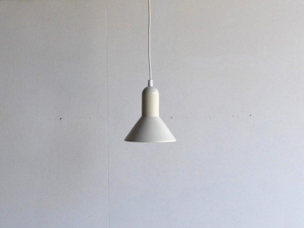 Lamp (51)