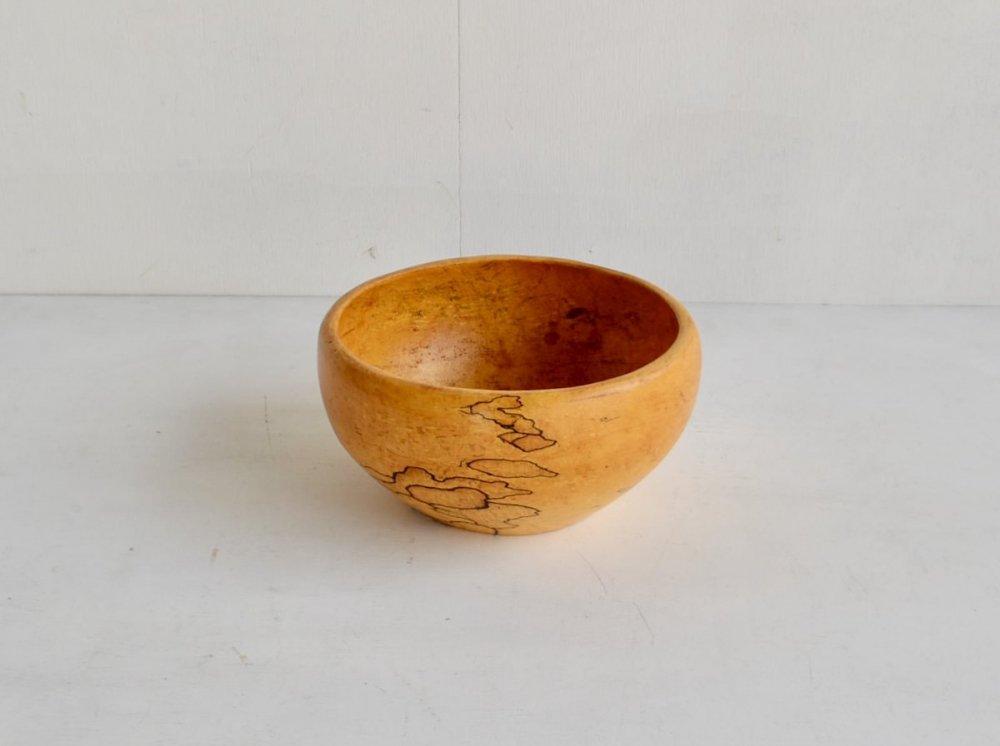 白樺 Bowl (1)