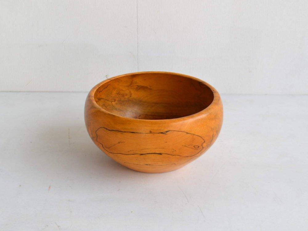 白樺 Bowl (2)