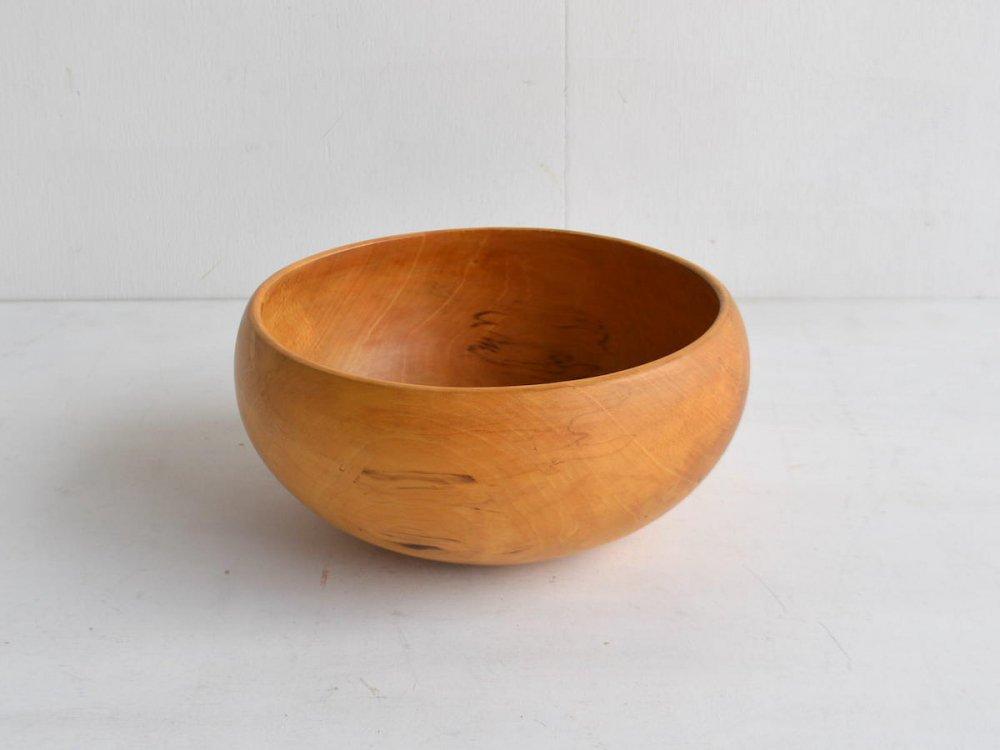 白樺 Bowl (3)