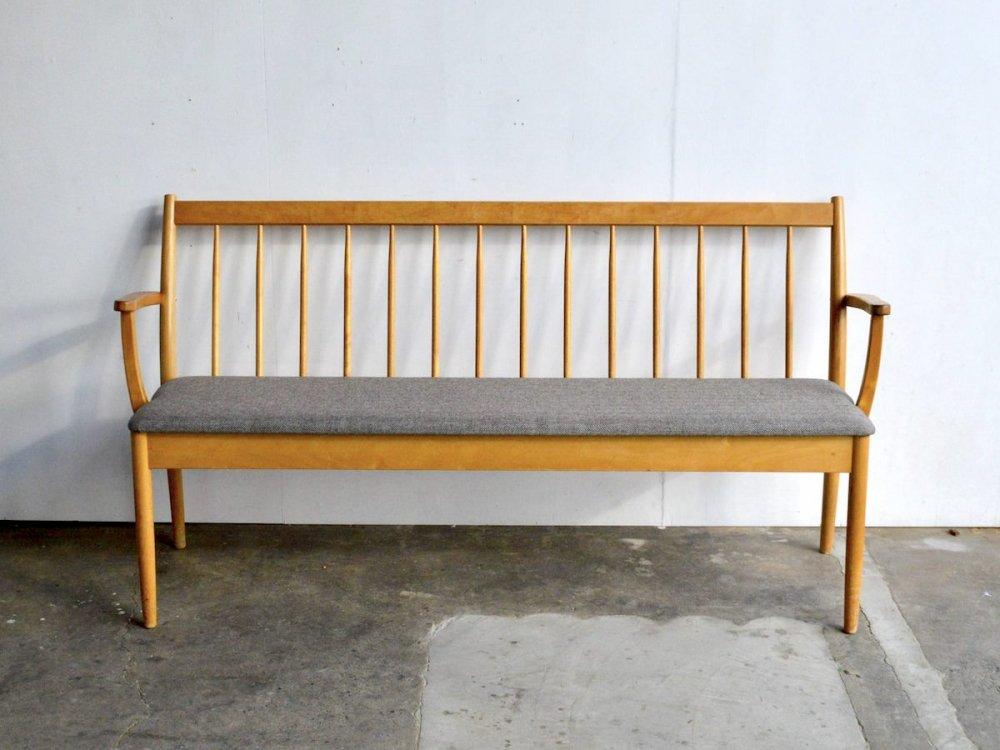 Bench / Edsby