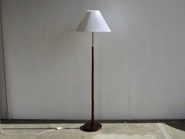 Floor Lamp (25)