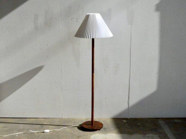 Floor Lamp (26)