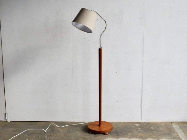 Floor Lamp (29)