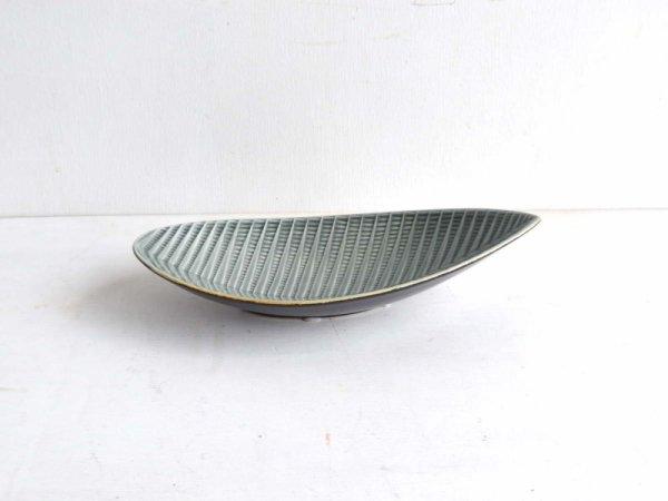 Bowl (2) / Reptil