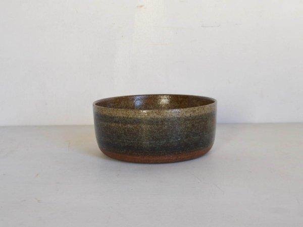 Bowl (1)
