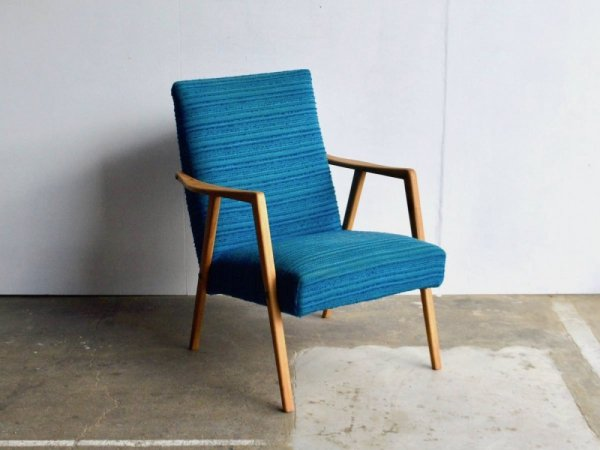 Easy Chair (2)