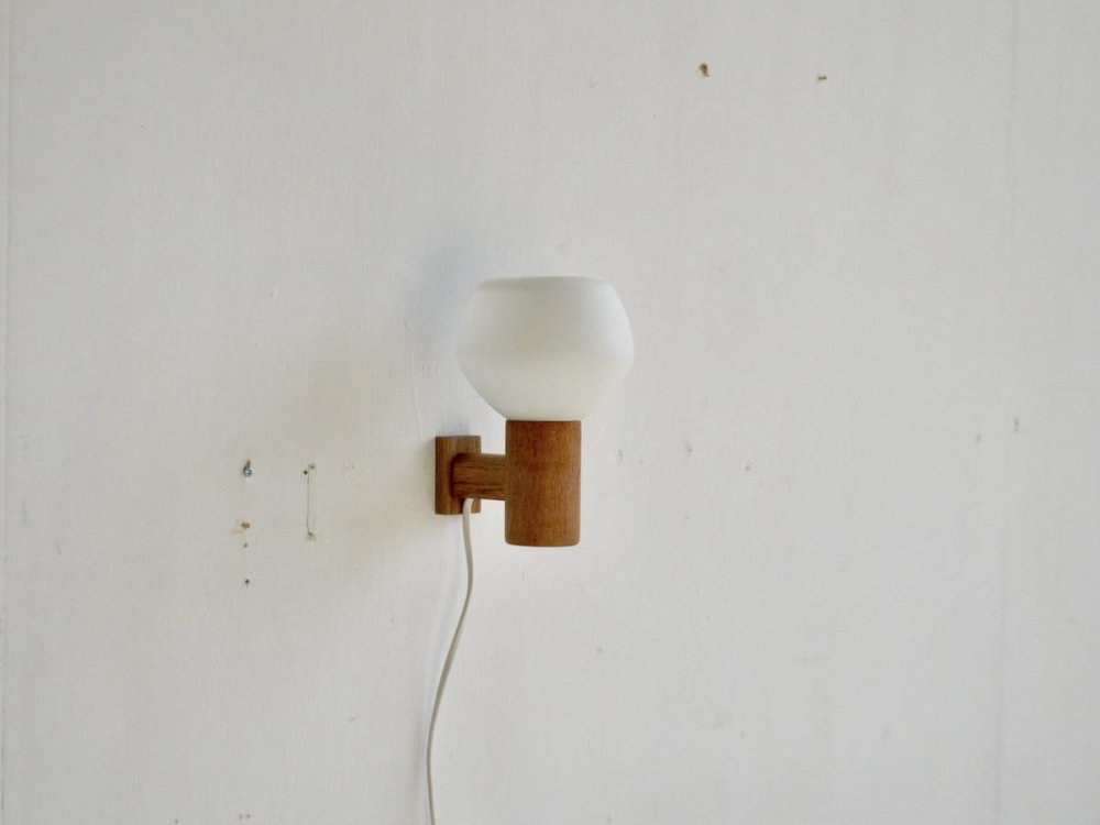 壁掛け用ランプ (24) / LUXUS