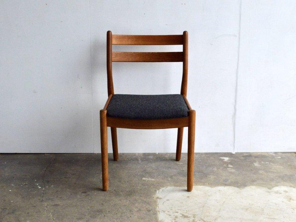 Chair (1) / J61