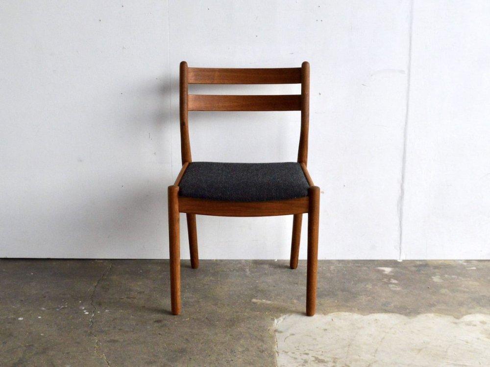 Chair (3) / J61