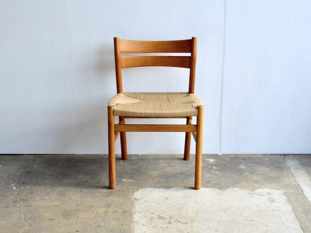 Chair (1) /CM Madsen