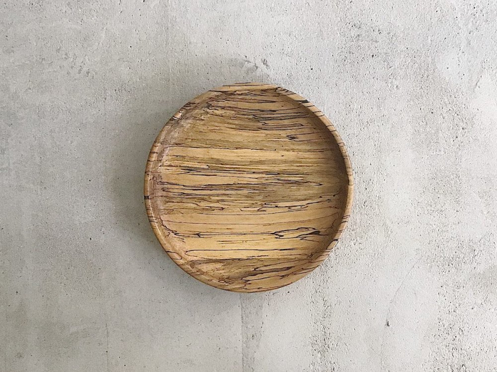 Whitebirch  Tray