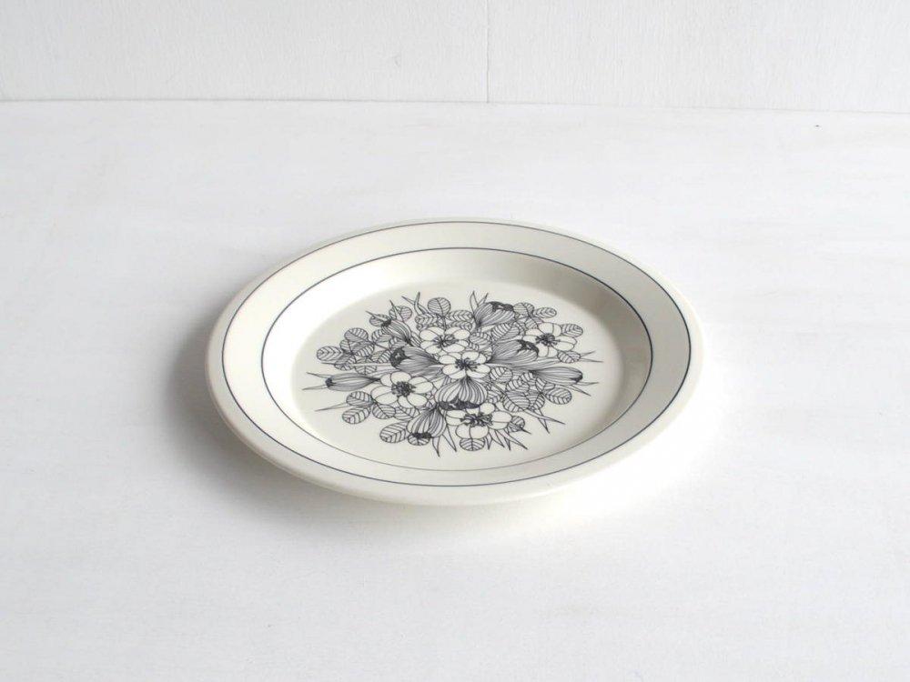 Plate (M) / Krokus