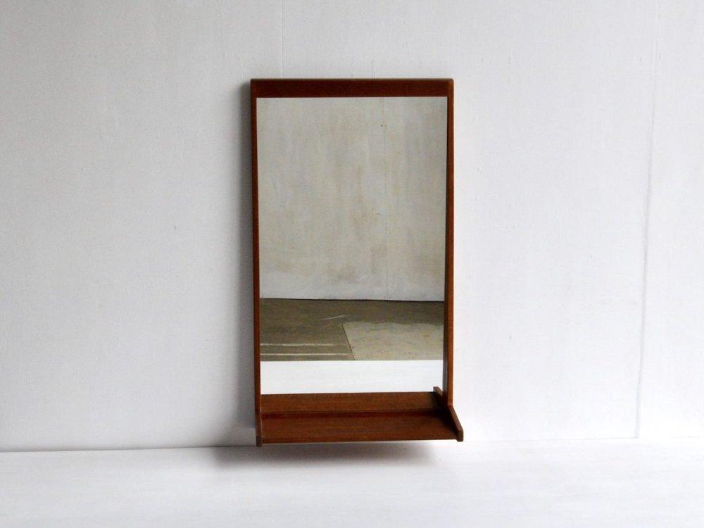 Mirror (8)