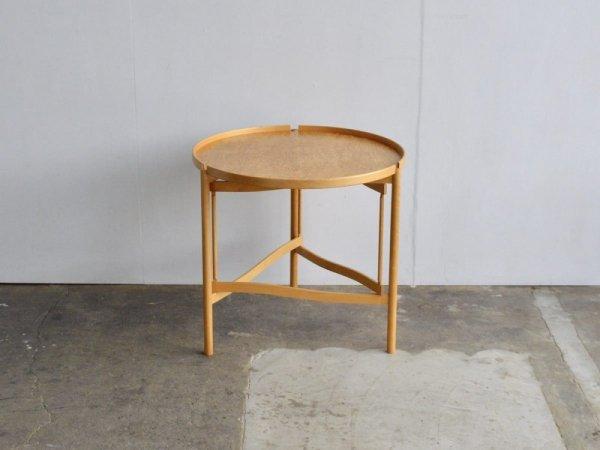 Coffee Table / Tema