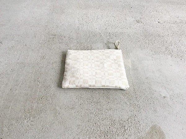 Pot  Mat ( 4 )