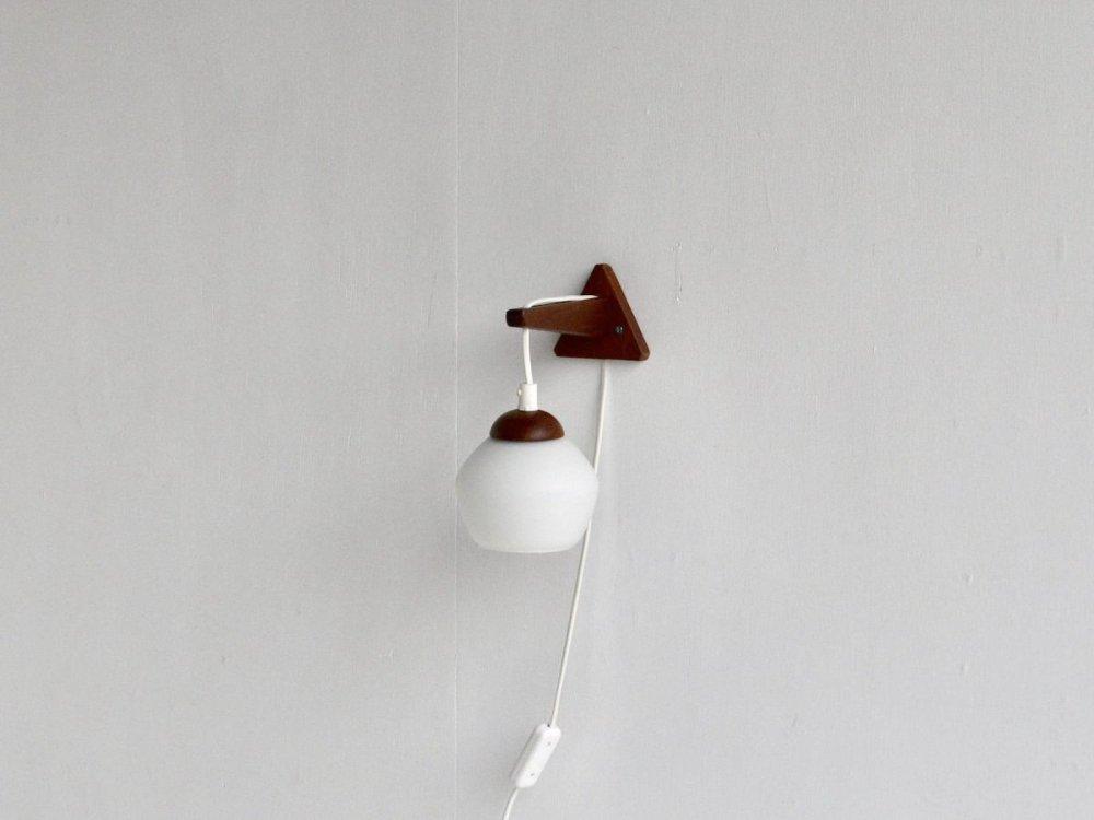 壁掛け用ランプ (25)