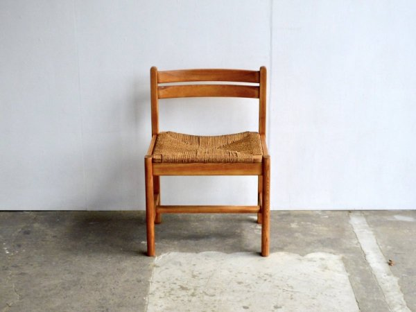 Chair (1)/ Asserbo