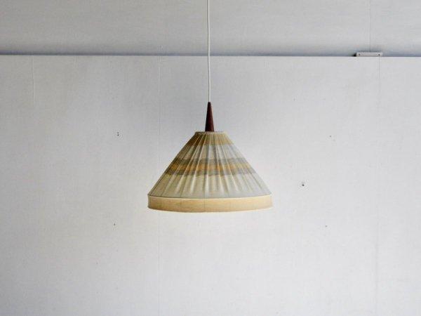 Lamp (58)