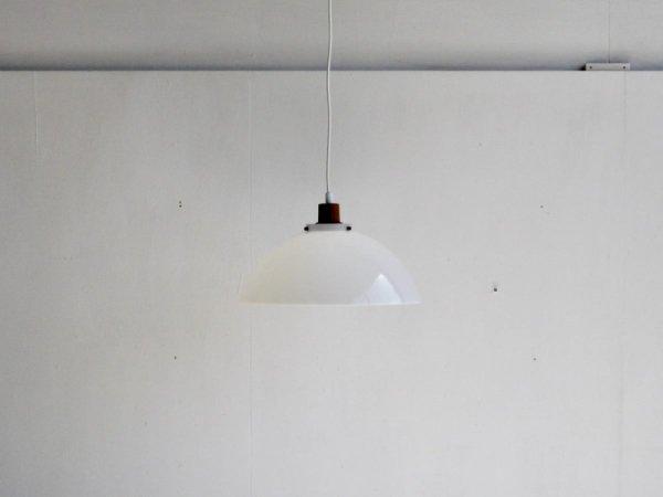 Lamp (59) / LUXUS