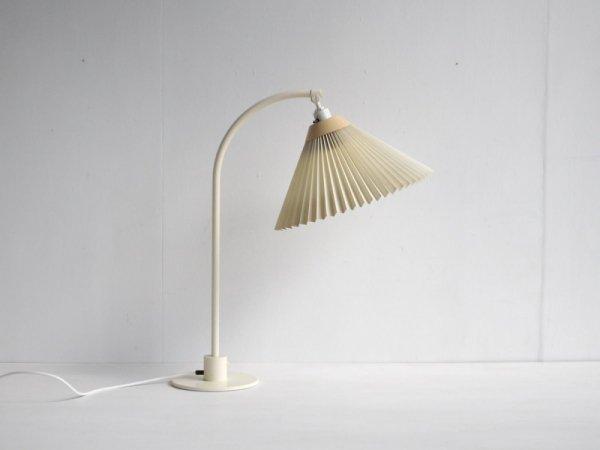Desk Lamp (1) / Le Klint