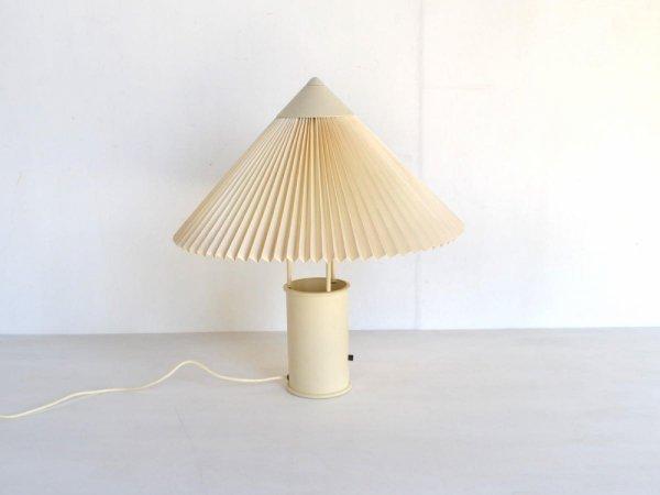 Desk Lamp (3) / Le Klint