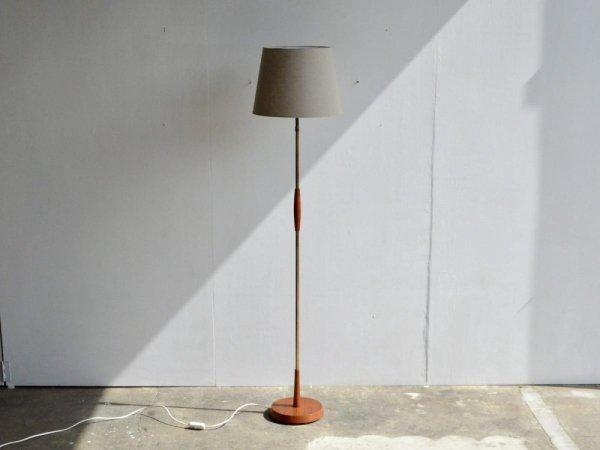 Floor Lamp (30)