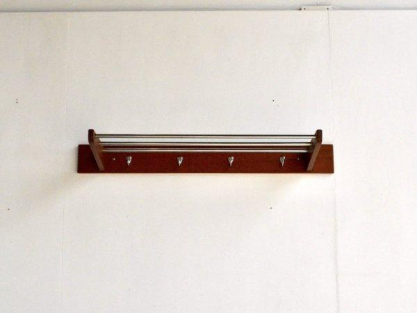 Wall Shelf (18)