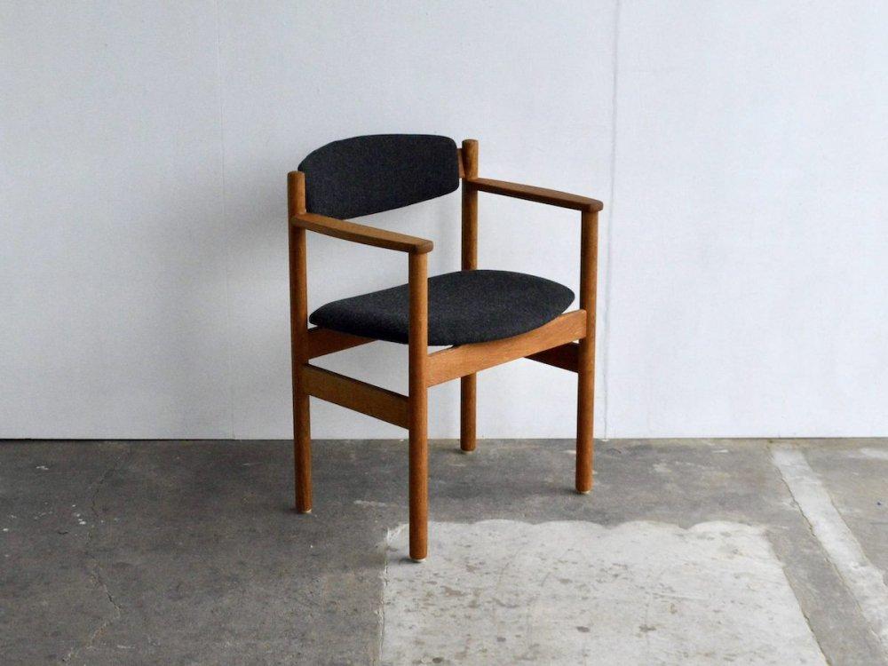 Arm Chair  / J86