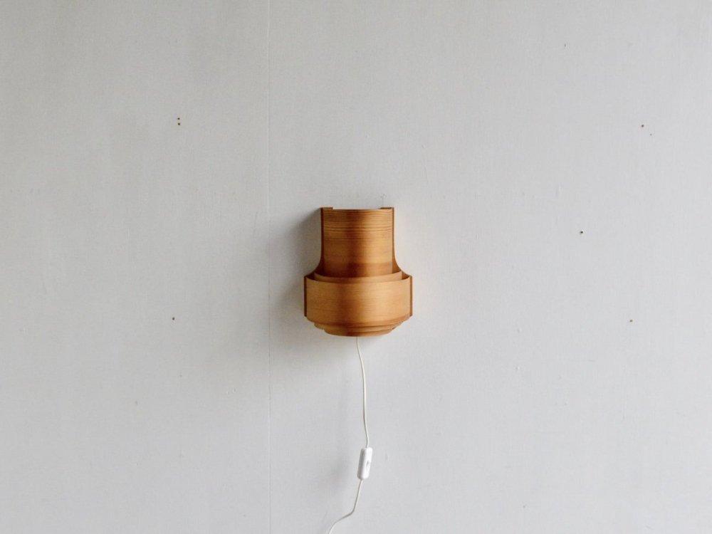 壁掛け用ランプ (28)