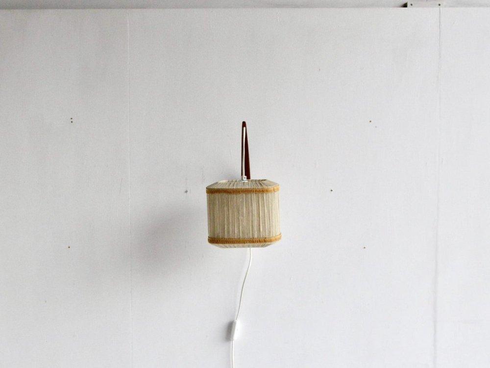 壁掛け用ランプ (31)