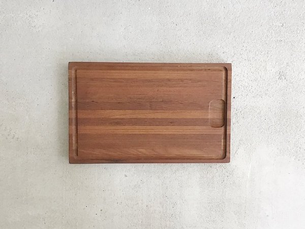 Cutting  Board  ( 1 )