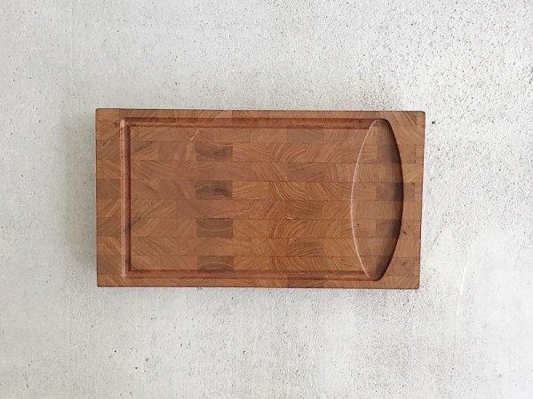 Cutting  Board  ( 2 )  /  Digsmed