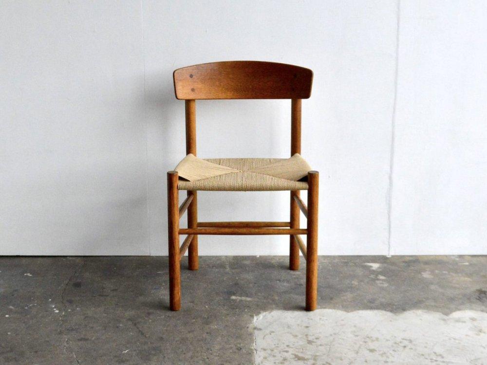 Chair (1) / J39