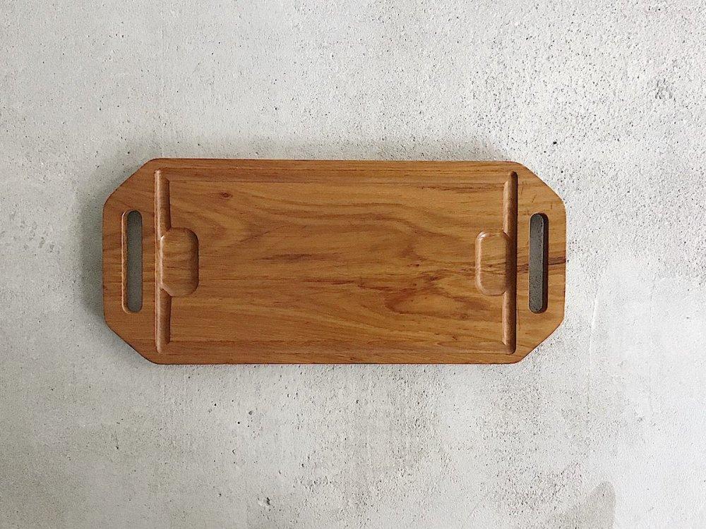 Cutting  Board  ( 3 )  /  Karl  Molmberg AB