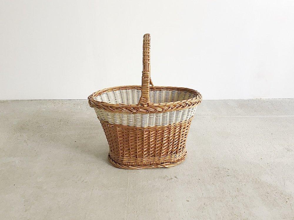 Basket ( 2 )