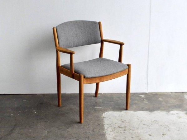 Arm Chair (1) / J62