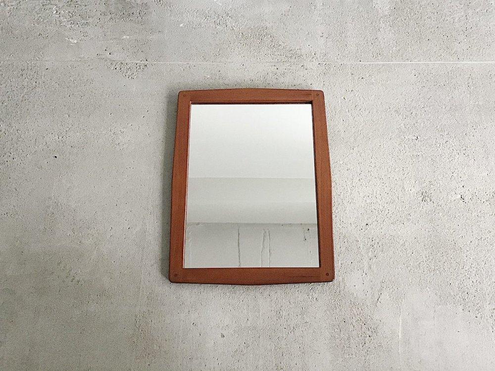 Mirror  ( 9 )