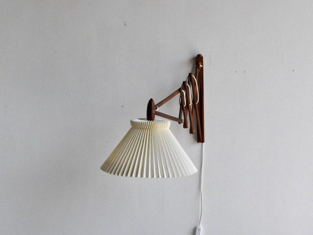 壁掛け用ランプ (3)/  Le Klint