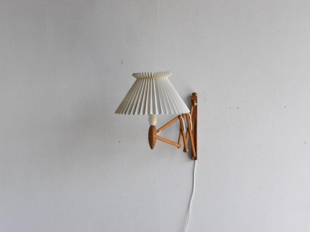 壁掛け用ランプ (4)/  Le Klint