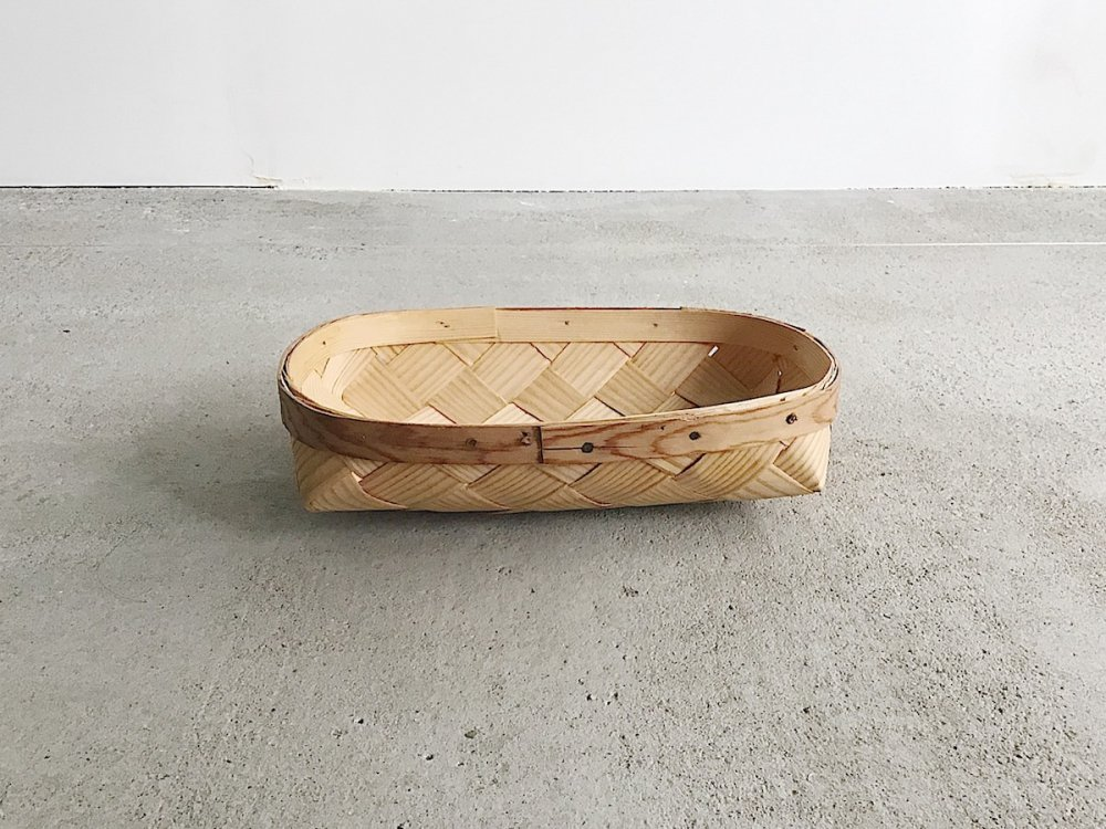 Basket  ( 7 )